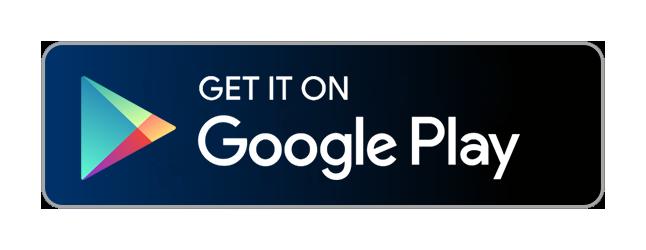 دانلود نرم افزار بادپا از گوگل پلی
