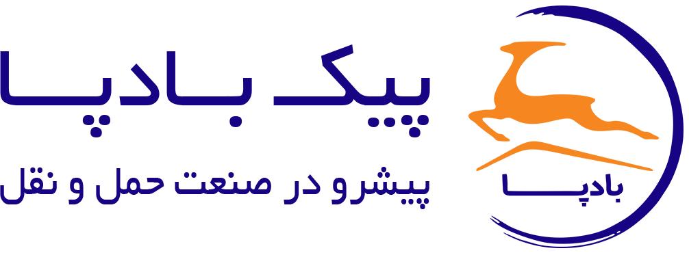 Logo badpa